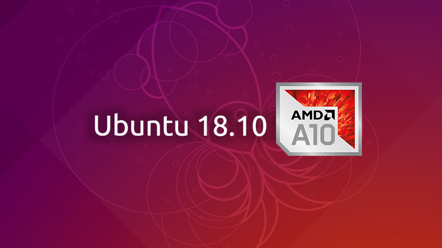 Problemas al actualizar a Ubuntu 18 10 «the system is running in low